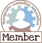 Therapeutic Consulting Association